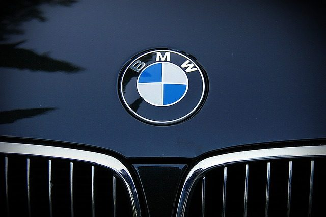 BMW to Recall More Than 300,000 Cars in Europe