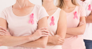 Breast Cancer Screening in Morocco Fails to Detect Many Cases