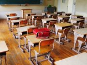 Moroccan Government to Allegedly Regulate Private School Tuition