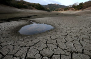 Morocco's Agadir to Host EU-Funded Water Management Conference