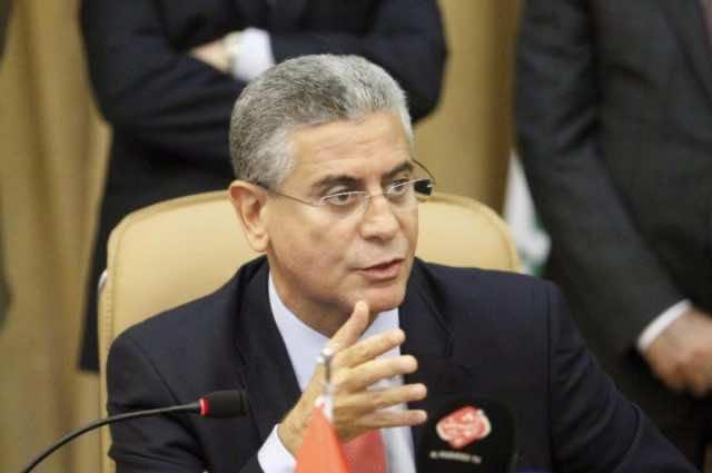 World Bank Vice-President for MENA Visits Morocco