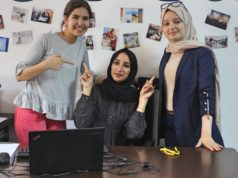 Moroccan Female Entrepreneurs Tackle Misconceptions, Challenges Head On