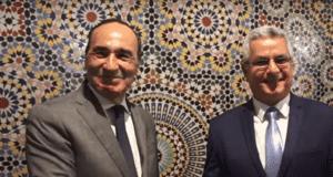 Western Sahara: Cuba Wants to Expand Political Dialogue with Morocco