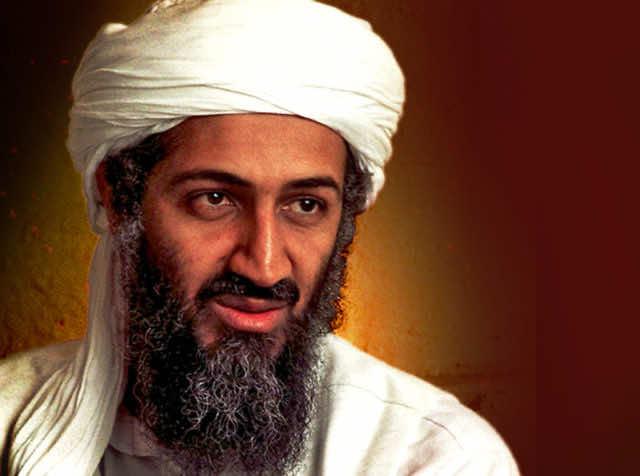 A Tale of Two Osamas: The Bin Laden Family Breaks 17 Years of Silence