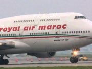 Royal Air Maroc and Pilot Union Reach Agreement to End Strike