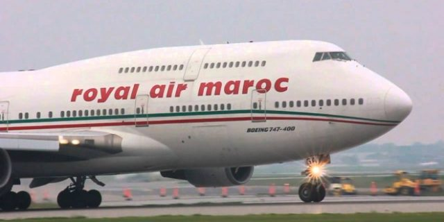 Royal Air Maroc is Poised to Join Oneworld Alliance