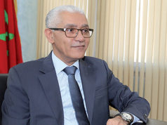 Minister of Sports Confirms Morocco Will Not Bid for CAN 2019