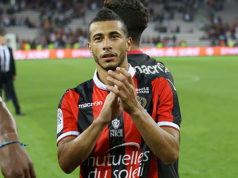France's OGC Nice Wants Morocco's Younes Belhanda Back