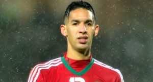 Saudi Arabia Clubs Keep Eying Moroccan Footballers