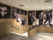 First Multiplex Cinema to Open in Rabat August 15