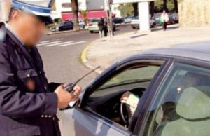 Authorities Arrest Police Officer for Corruption in Fez