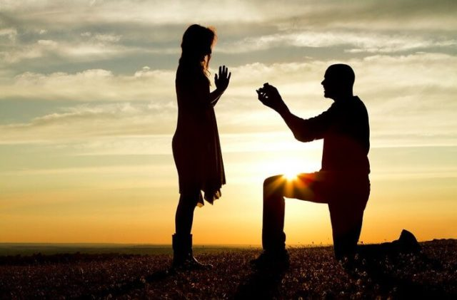 The Story of Sergio and Zeineb : Tunisian Notaries Deny Interreligious Wedding