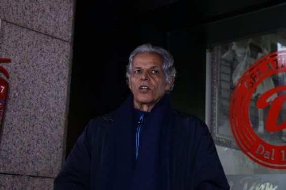 Ex-Polisario Member: 'Algeria Is Responsible for Western Sahara Conflict'