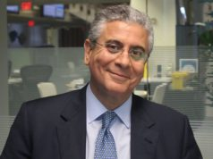 Ferid Belhaj: 'Morocco Is A Bright Spot in a Dark Environment'