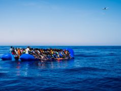 Generation Boza: Why Morocco Can't Stop Migrants Heading to Europe