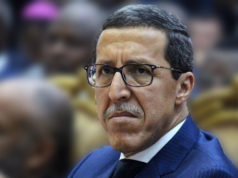 Omar Hilal: Polisario is Algeria's Political Tool, and Everyone Knows it
