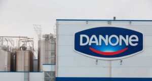 Boycott: Centrale Danone's Consultation Campaign Collects 485 Proposals