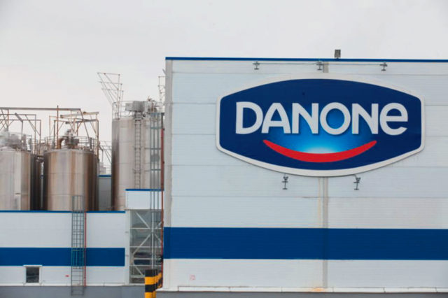 Boycott: Centrale Danone's Consultation Campaign Collects 485 Proposals