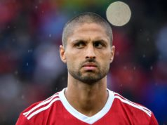 Morocco's Manuel Da Costa in Negotiations with France's Reims