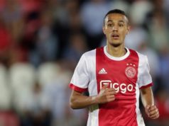 Morocco or the Netherlands: Tough Choice ahead for Noussair Mazraoui