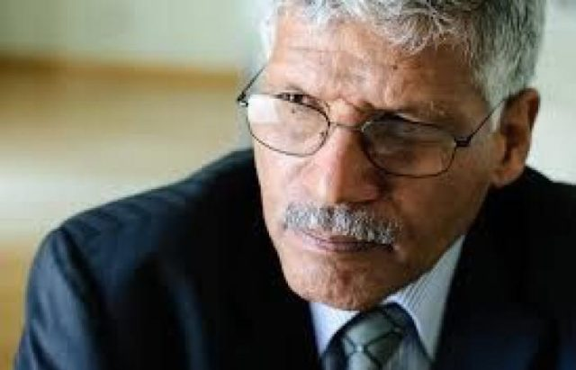 Polisario Willing to Negotiate with Morocco, Algeria Not Interested