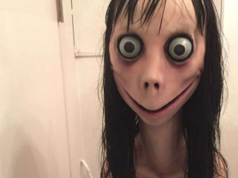 Deadly 'Momo Challenge' Social Media Game Stirs Fear Worldwide