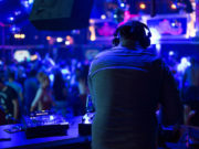 New Chinese Drug Circulates in Morocco's Night Clubs
