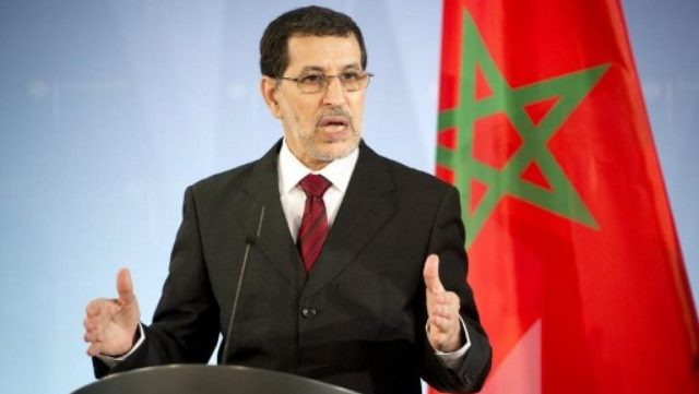 El Othmani: Morocco Cannot Go Back to Standard Time