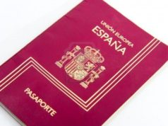 Spain Refuses Nationality to Moroccan Who Said Ceuta Was Morocco's