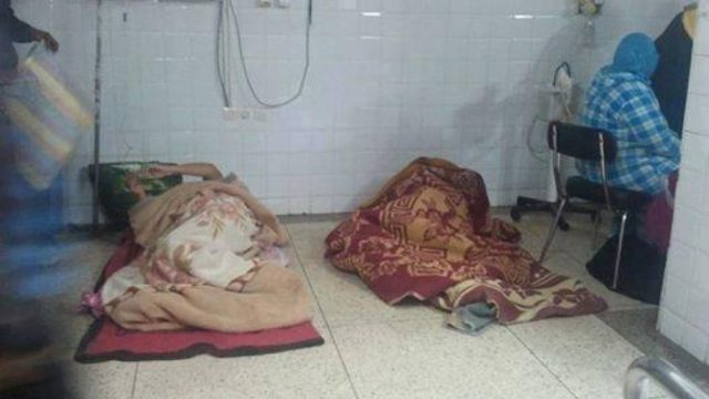 Court of Auditors: Serious Irregularities in Morocco's Hospital Centers