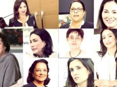 9 Moroccans in Africa Report's 'Top 50 Influential Businesswomen in Africa'