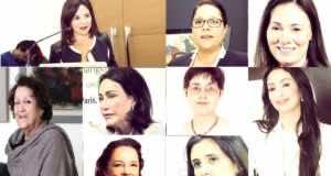 9 Moroccans in Africa Report's 'Top 50 Influential Businesswomen in Africa'