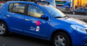 Heetch App Begins Driving Customers in Rabat