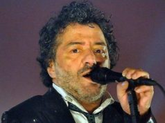 French-Algerian Rai Star Rachid Taha Dies at 59