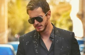 Saad Lamjarred to Appeal in Front of a Judge in France