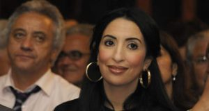 3 Moroccans among Fashion Industry's 500 Most Influential Women