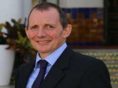 British Ambassador Invites British Companies to Invest in Morocco