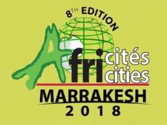 Africities Talks Urbanization, Inclusive Citizenship in Africa