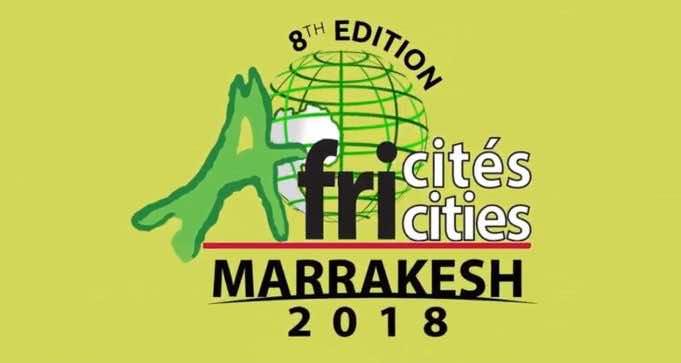 Africities Talks Urbanization, Inclusive Citizenship in Africa