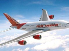 India and Morocco Sign Air Services Agreement