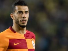 Younes Belhanda Linked with UAE Club after Suspension in Turkey