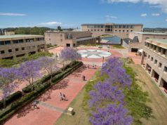 Australian University Offers Scholarship for Moroccan Students