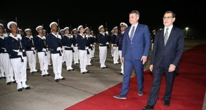 Bosnia-Herzegovina and Morocco to Boost Economic Cooperation