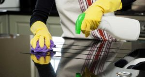 Moroccan Domestic Workers Entitled to Contracts Starting October