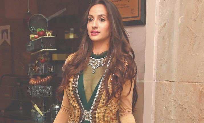 dilbar hindi video song download 2018