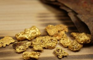 Morocco's Managem Presents Gold Mining Feasibility Study to Gabon
