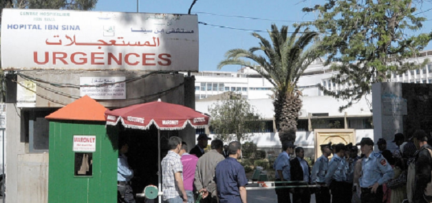 Moroccan Media Alleges First Cholera Case in Morocco