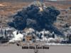 Assad's Final Assault on Idlib: Prospective Scenarios and Challenges