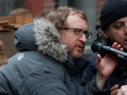 James Gray to Chair 17th Marrakech International Film Festival Jury