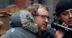 James Gray to Chair 17th Marrakech International Film Festival Jury
